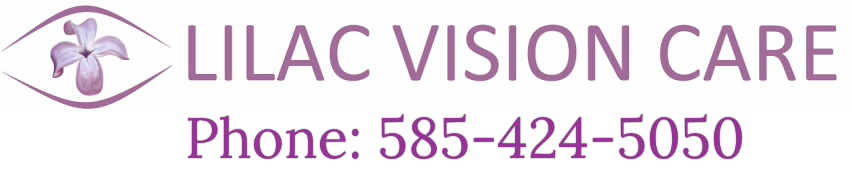 Lilac Vision Care